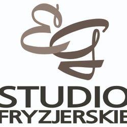 EG Studio Fryzjerskie, Szara 26, 30-820, Kraków, Podgórze