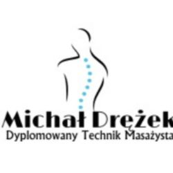 Gabinet Masażu Michał Drężek, ulica Słoneczna, 220, 05-506, Lesznowola Piaseczno