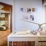 Studio Fryzur i Urody Monari