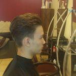 Salon Fryzjersko-Kosmetyczny Aura