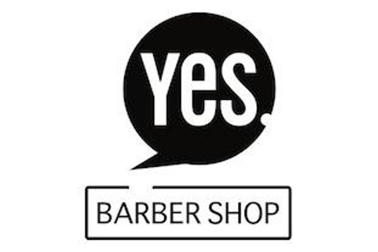 YES Barber SHOP X AïOLI Gdańsk