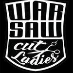WarsawCut Ladies