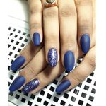 NiA Beauty Studio - inspiration