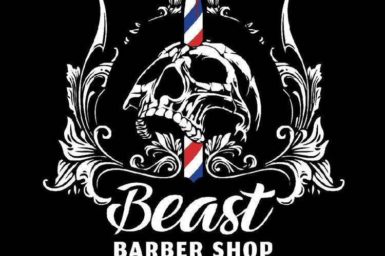 Beast Barber Shop