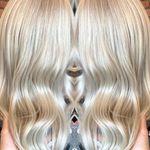 Olash Hair