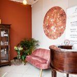 Salon Kosmetologii Perła