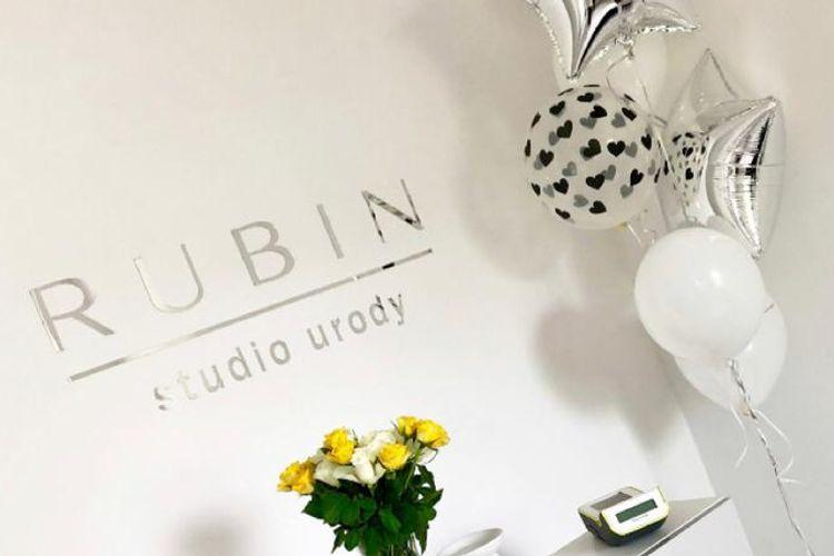 Studio Urody Rubin