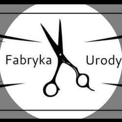 Fabryka Urody Sandra Koziarz, ulica Wygrana 9, 1, 30-311, Kraków, Podgórze