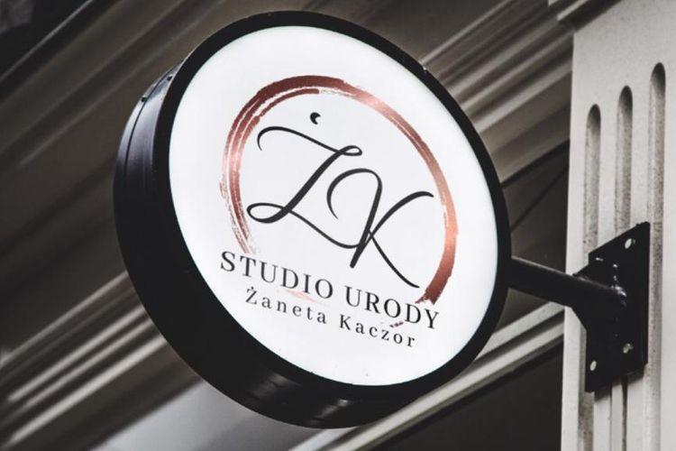 Studio Urody Żaneta Kaczor