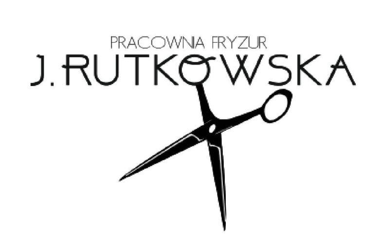 Pracownia Fryzur - J. Rutkowska