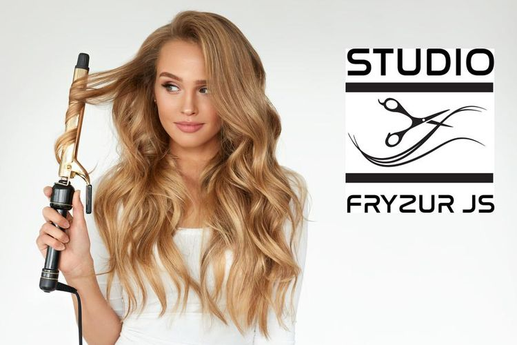 Studio Fryzur JS