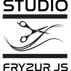 Studio Fryzur JS, Ul. Wańkowicza 6/5A, 02-796, Warszawa, Ursynów