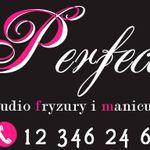 Perfect Studio