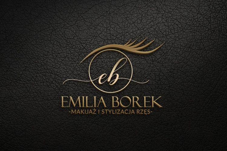 Emilia Borek