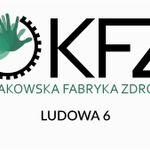 Krakowska Fabryka Zdrowia