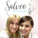 Salveo Naturalne Piękno Warszawa - inspiration
