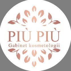PIÙ PIÙ Gabinet Kosmetologii, ulica Grunwaldzka 17, 60-782, Poznań, Grunwald