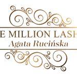 One Million Lashes