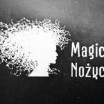 Magiczne Nożyczki