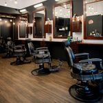 MINT Barber Shop & Academy