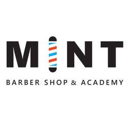 MINT Barber Shop & Academy, ulica Antoniego Corazziego 4, 00-087, Warszawa, Śródmieście