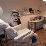 Elitt Studio