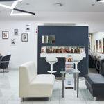 Salon Fryzjerski Eric Stipa