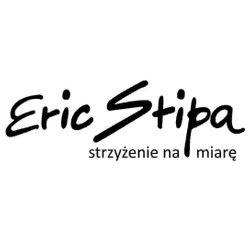 Salon Fryzjerski Eric Stipa, Al. Pokoju 67, 31-564, Kraków, Nowa Huta