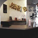 Salon Maribel