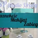 SP Studio Urody