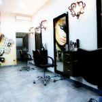 Salon Fryzjerski Pasja