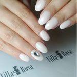 """Salon Urody """"Villa Rosa"""" - inspiration"""