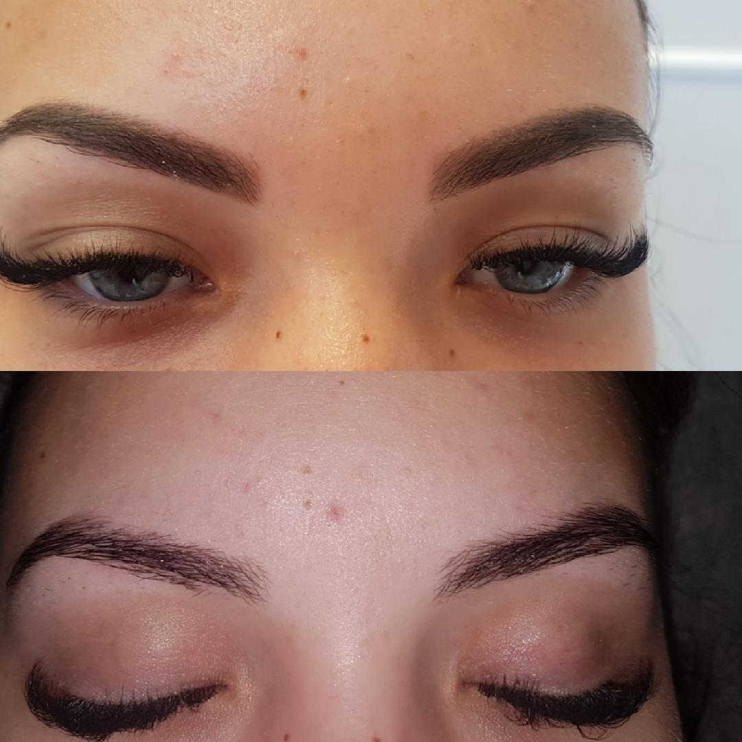 Salon Kosmetyczny - Mirabilis Studio Kosmetyczne