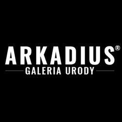 Galeria Urody Arkadius Towarowa, ulica Towarowa 35 lok U1, 01-202, Warszawa, Wola