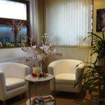 Gabinet Masażu Medycznego Leczniczego i Relaksacyjnego