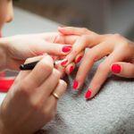 Expert Beauty Klinika Urody
