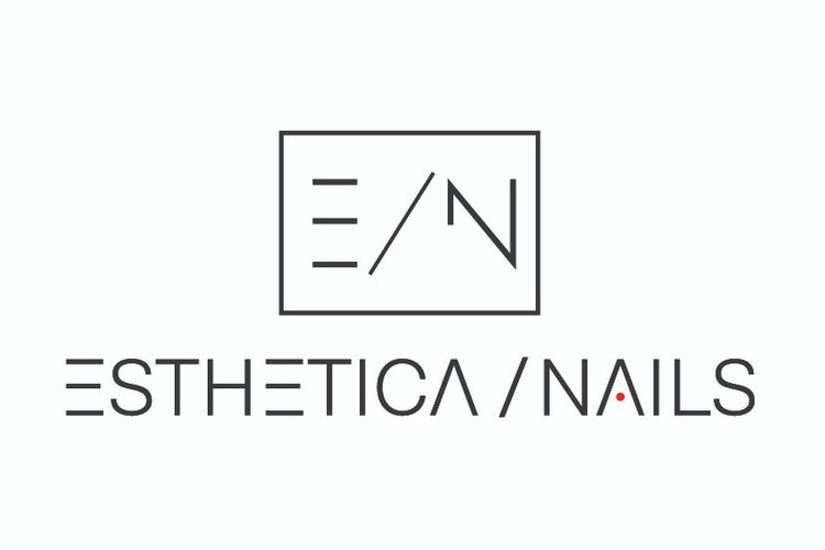 Esthetica/Nails