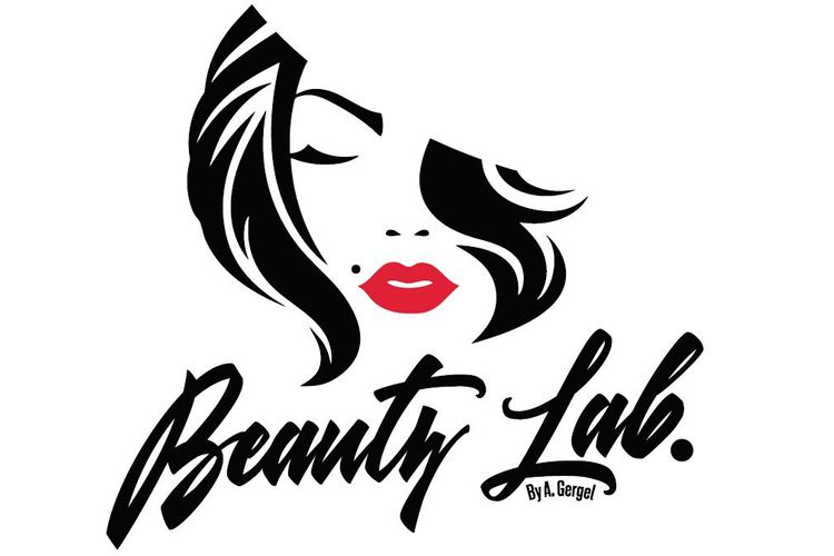 Beauty Lab Śródmieście