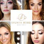 Sylwia Bobel Makeup