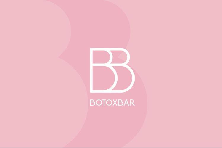BOTOXBAR
