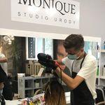 Studio Urody Monique