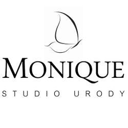 Studio Urody Monique, Sandomierska 10, 40-216, Katowice
