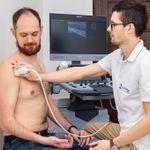 Cornelus Clinic