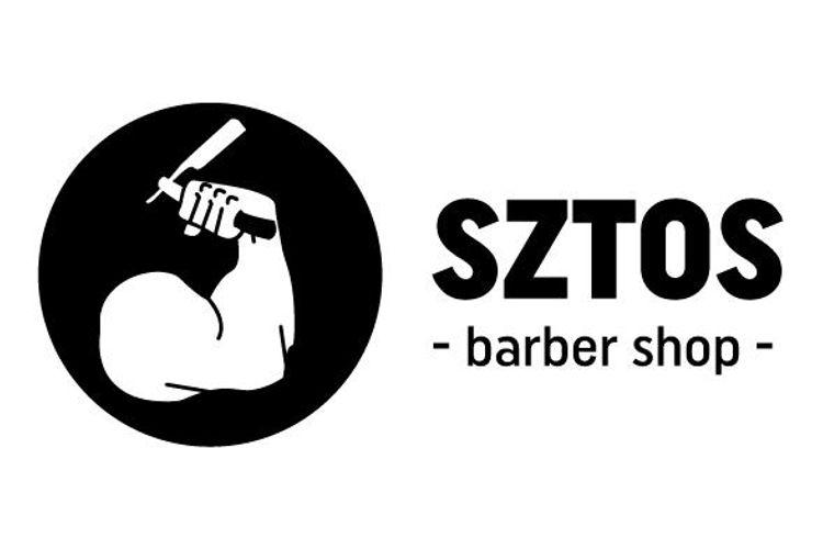 Sztos Barber Shop Wągrowiec