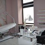 Salon Urody Allure