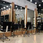 Hair Studio Maciej Wróblewski (Platinium)