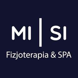 MISI Fizjoterapia & SPA, ul. Gospody 18, 80-340, Gdańsk