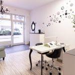 HANNAH Salon Zdrowia i Urody