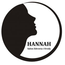 HANNAH Salon Zdrowia i Urody, Naramowicka 47/115, 61-622, Poznań, Stare Miasto
