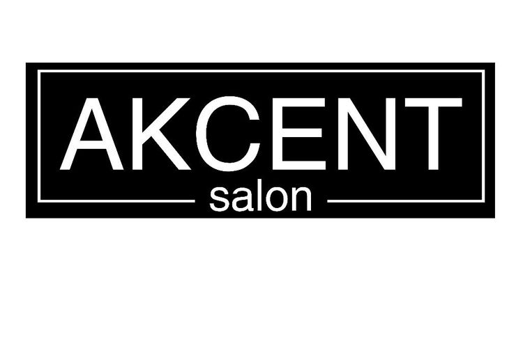 Salon Akcent